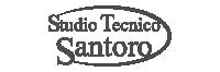 Studio Tecnico Santoro