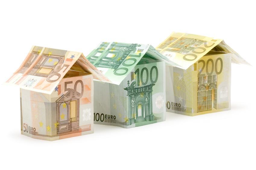Detrai la provvigione pagata all agenzia immobiliare - Casa base immobiliare ...