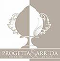 Progetto Arreda Interior Design